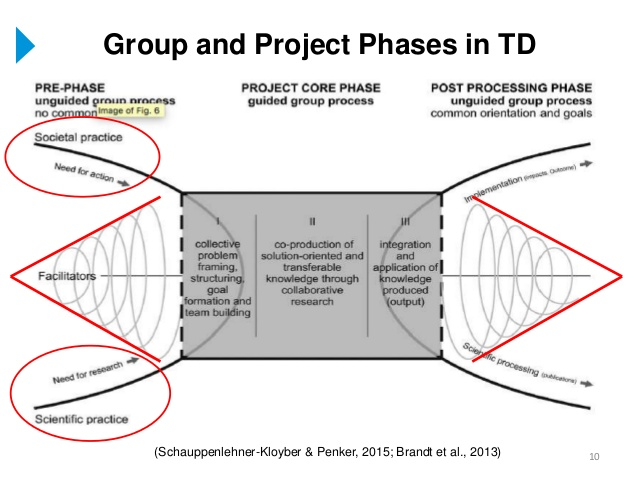 leading-transdisciplinary-projects-to-success-isabelle-lessard-10-638