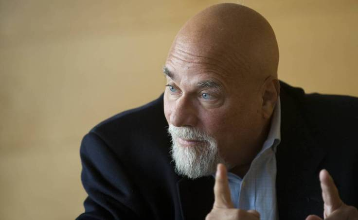 1469530199_692638_1469531319_noticia_normal