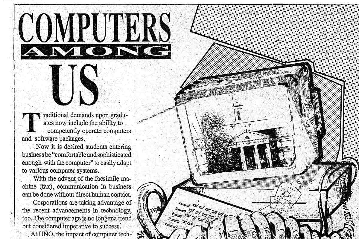 gatewaycomputer2