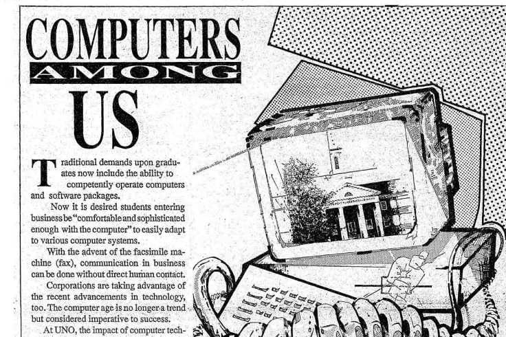 gatewaycomputer2