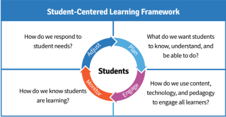 screen_shot_2020-01-30_at_1.49.06_pm