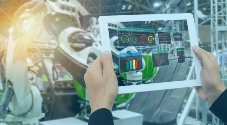 realidad-aumentada-mantenimiento-industrial-invelon